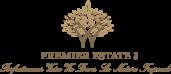 Logo Premier Estate 3
